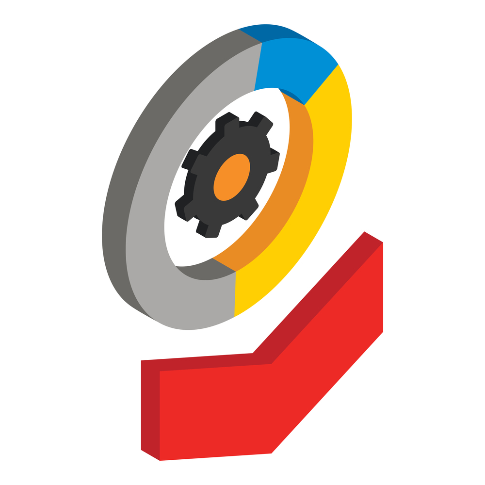 technical seo service