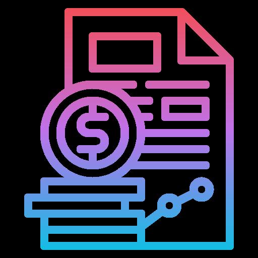 digital marketing company in Siliguri